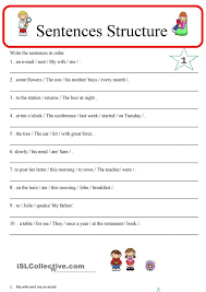190 best 5eme images on pinterest english lessons english class