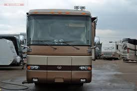 2001 monaco dynasty jack 38 u0027 class a diesel southaven ms