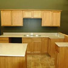 Discontinued Kitchen Cabinets For Sale by Dishy Used Kitchen Cabinets For Sale In Miami Fl And Also Showroom