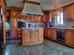 kitchen cabinets 2 used kitchen cabinets for sale used knotty