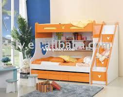 bunk beds bedroom set awesome bunk beds bedroom set myfavoriteheadache inside bunk bed