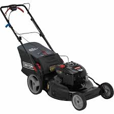 craftsman 25583 sears lawn mower sale best choice your lawn mower