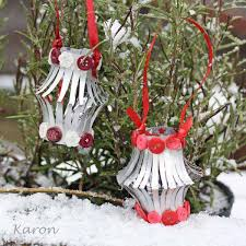 ornaments tin can lanterns