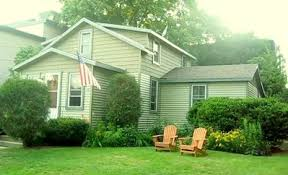 Vacation Homes Bar Harbor Maine - 3br house vacation rental in bar harbor maine 45885 agreatertown