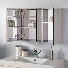bathroom medicine cabinets ideas home designs bathroom mirror cabinet modern bathroom decorations