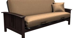 a frames for sale futon what size bed is a futon beautiful futon frames for sale