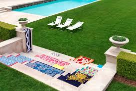 experience the east coast u0027s most lavish estate u2013 compass quarterly
