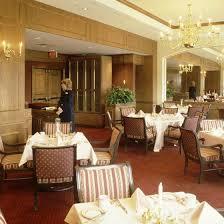 Design Restaurant Floor Plan Basic Restaurant Floor Plan Ideas Your Business