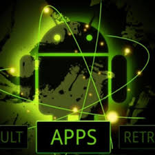 apk for android droid buddy apk for android free apkdld