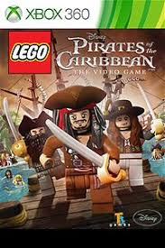 buy lego pirates caribbean video game microsoft store