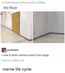 25 best memes about meme okay meme okay memes