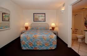 2 Bedroom Suite Daytona Beach Book Club Sea Oats In Daytona Beach Shores Hotels Com