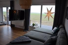 Wohnzimmer Einrichten Sofa Schwenkbarer Tv Ikea Sofa Kivik Recamiere Wohnzimmer Living