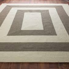 10 Square Area Rugs Rug 10 Square Rug Zodicaworld Rug Ideas
