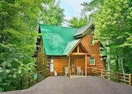 one bedroom cabin rentals in gatlinburg tn 1 bedroom pigeon forge cabins gatlinburg cabins smoky mountain