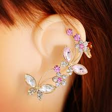 top earing ear top online shopping the world largest ear top retail shopping