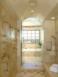 bathrooms design ideas for victorian bathroom remodeling remodel