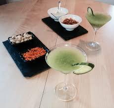 martini sapphire bombay sapphire the martini diary