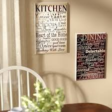 art for the dining room kitchen dining wall art