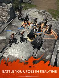 middle earth shadow of war hack cheats tips u0026 guide real gamers
