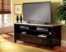 60 Inch Tv Stand With Electric Fireplace Rustic Electric Fireplace Tv Stands On Ebay Tags 32 Staggering
