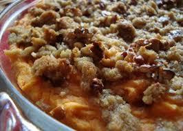 thanksgiving side dish make ahead ideas allrecipes