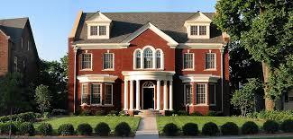 Metzler Home Builders by Konstan Residence Sala Architects Inc
