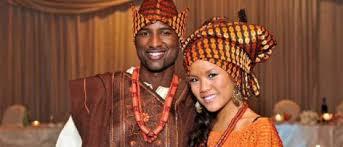 mariage traditionnel la dot un élément déterminant dans le mariage traditionnel en