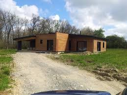 architectes toulouse agrandissement d une maison