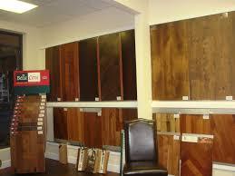 Laminate Flooring Fort Lauderdale Laminate Flooring West Palm Beach Palm Beach Laminate Flooring