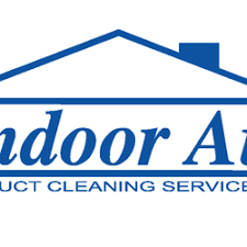 indoor air air duct cleaning service air duct cleaning