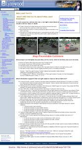 red light ticket california cost industry pr and ours illegal red light cameras