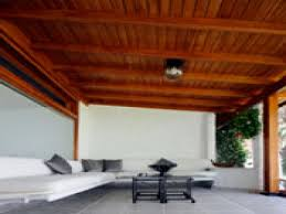 brilliant ideas wood patio cover alluring wood patio covers