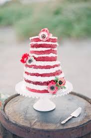 Wedding Cake Near Me Cloud 9 Bakery 53 Photos U0026 26 Reviews Bakeries 12723 S Dixie