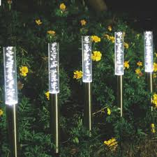 triyae com u003d solar led lights for backyard various design