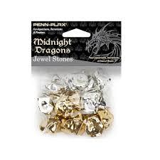 midnight dragons stones aquarium decorations 16pc aquar