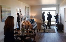 Average Apartment Rent By Zip Code Metro Denver Apartment Rents Drop For Second Quarter U2013 The Denver Post