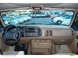 2000 dodge ram 1500 interior 2000 dodge ram wagon photos and wallpapers trueautosite