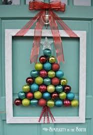 i do not do wreaths this however is a cheap simple