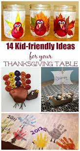 542 best thanksgiving activities images on