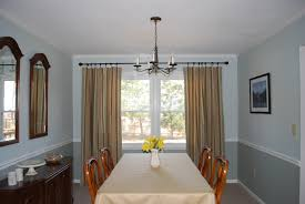 dining room dining room crown molding room ideas renovation