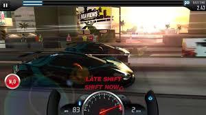 Csr Racing Trion Nemesis Rr Shift Pattern 7 8xx No Mech Youtube