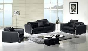 Living Room Set For Cheap Modern Living Room Sets Pterodactyl Me
