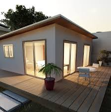 House Plans For Wide Lots Tiny House Plans With Lots Of Windows And Doors So That The
