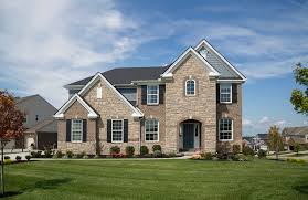 Fischer Homes Design Center Erlanger Ky Boone County View 1 095 New Homes For Sale
