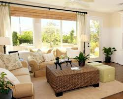 nature inspired living room nature inspired decorating ideas intended for most wanted nature
