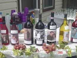 wine themed bridal shower 64 best wine themed bridal showers images on themed