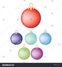 gold christmas ornaments wallpaper ne wall