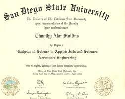 fake diploma certificate template best working certificate format