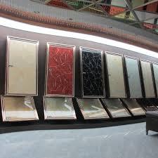 Tile Floor In Spanish by Spanish Floor Tile Matte Finish Ceramic Tiles Cheap Outdoor Tiles